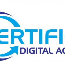 Certified Digital Agency