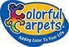 Colorful Carpets