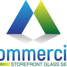 Commercial Storefront Glass Seattle