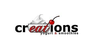 Creations Frozen Yogurt