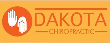 Dakota Chiropractic