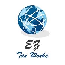 EZ Tax Work LLC