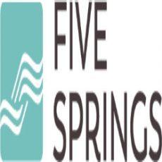 Five Springs Health + Wellness