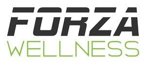 Forza Wellness
