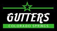 Gutter Pro's Colorado Springs