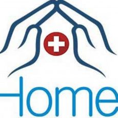 Home Health Care Agency Chelsea
