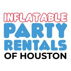 Party Rentals of Houston