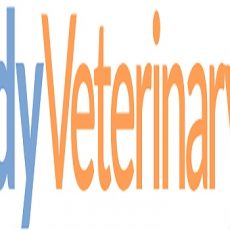 Indy Veterinary Care