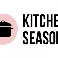 Kitchen Season