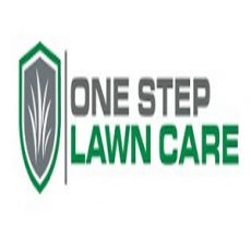 One Step Lawn Care