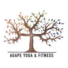 Agape Yoga & Fitness