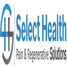 Select Health Pain and Regenerative Solutions