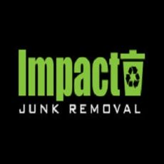 Impact Junk Removal