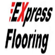 VA Hardwood Flooring - Norfolk