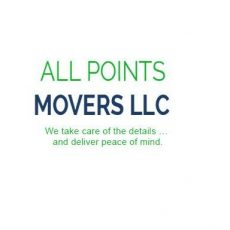Local Movers Western MA