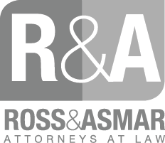 Best Deportation Immigration Lawyer
