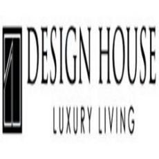 Design House, Inc.