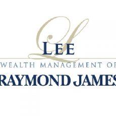 Lee Wealth Management of Raymond James