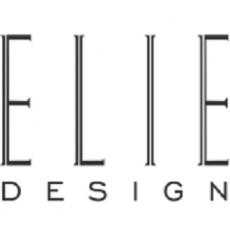 Elie Jewelry Design