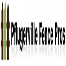 Pflugerville Fence Pros