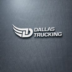 Heavy Trucking Dallas