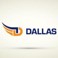 Dump Truck Shipping Dallas