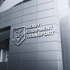 Heavy Equipment Transport Fort Worth
