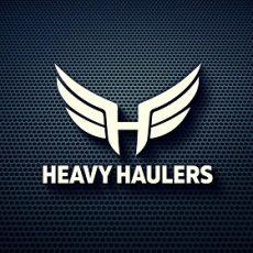 American Heavy Haulers