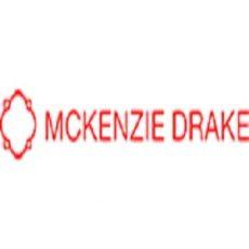 McKenzie Drake HTX
