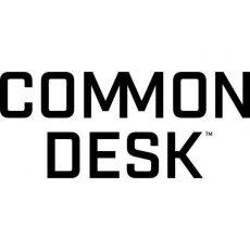Common Desk - Far East Austin