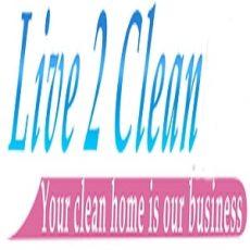 Live 2 Clean