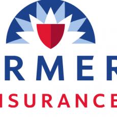 Farmers Insurance - Kevin Tong