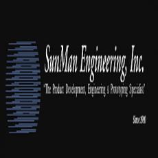 Sunman Engineering Inc