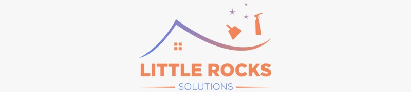 Little Rock Home Solution and Roofing