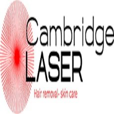 Laser Hair Removal Boston