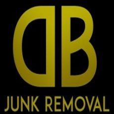 Dirty Boys Junk Removal