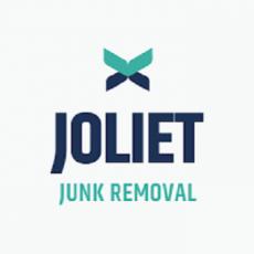 Joliet Junk Removal