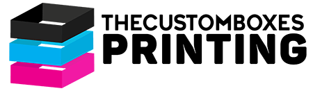 the custom boxes printing