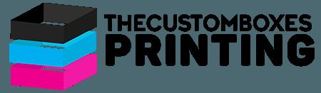thecustomboxesprinting