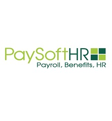 PaySoftHR