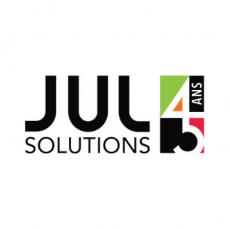 JUL Solutions