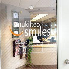 Mukilteo Smiles