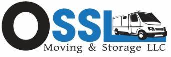 OSSL Moving & Storage