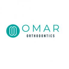 Omar Orthodontics