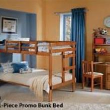 Hotel Sales & Surplus LLC