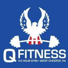 Q Fitness