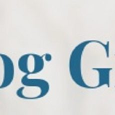 Plano Dog Groomers