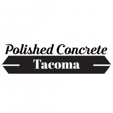 Polished Concrete Tacoma