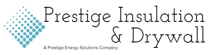 Prestige Insulation & Drywall