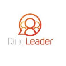 RingLeader, Inc.